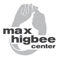 Max Higbee Center