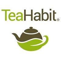 TeaHabit
