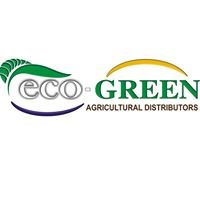 Eco-Green Agricultural Distributors