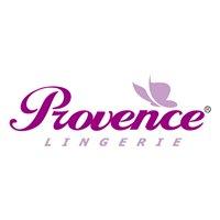 Provence Lingerie