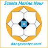 Scuola di Danza Marina Nour Milano