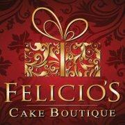 Felicio's Cake Boutique