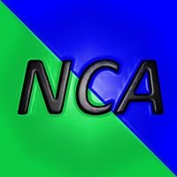 North Coast Ag Advisors