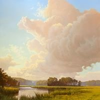 The Schulz Gallery, Fine Art for Osterville, Cape Cod and New England