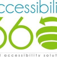 accessibility360
