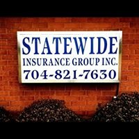 Statewide Insurance Group, Inc. - Home & Auto Insurance Specialist