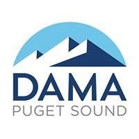 DAMA Puget Sound