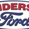 Sanderson Ford - Superior Vehicles