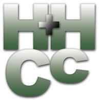 Home Health & Child Care Services, Inc.