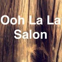 Ooh La La Salon