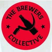 The Brewers Collective Beer Company