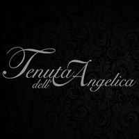 Tenuta dell'Angelica