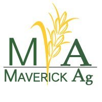 Maverick Ag Inc.