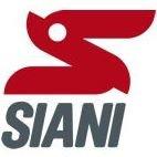 DittaSiani.com