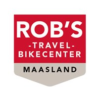 Rob's Bikecenter Santos World Store