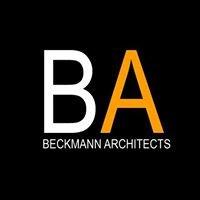 Beckmann Architects