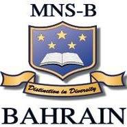 Multinational School Bahrain