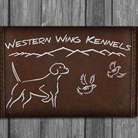 Western Wing Kennels