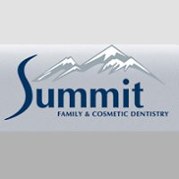 Summit Dentistry Dr. Lopez DDS