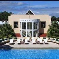 Mantra Resort, Spa & Casino