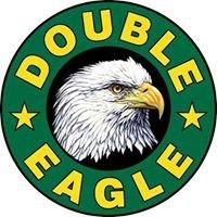 Double Eagle Pawn East Sprague