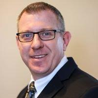Jeff Clark - Buy/Sell Network Realty, Sales Representative