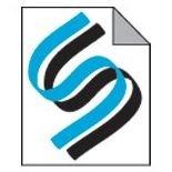 ScanStore