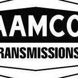 Aamco Transmission & Total Car Care