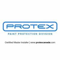 Protex Vancouver