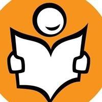 VegMin Learning Society
