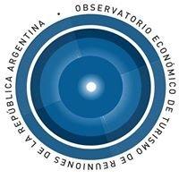 Observatorio Económico de Turismo de Reuniones de la República Argentina