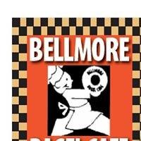 Bellmore Bagel & Deli