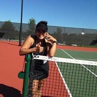 Banana Open Tennisplex