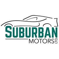 Suburban Motors Ltd.