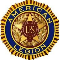Chadron, NE - The American Legion, Post #12