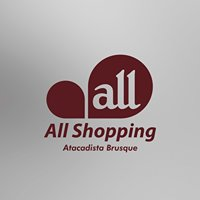 All Shopping Atacadista