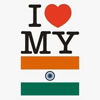 NGO  indian Help people organization