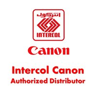 Intercol Canon Authorized Distributor