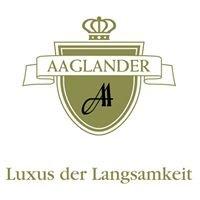 Aagland Gmbh & Co.KG