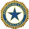 American Legion Auxiliary Unit 800