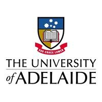 International Student Support - The University of Adelaide