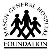 Mason General Hospital Foundation