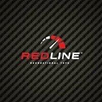 Redline Recreational Toys