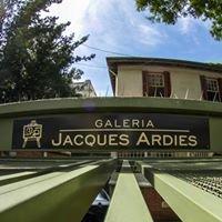 Galeria Jacques Ardies
