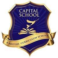 Capital School - Bahrain