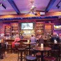 Muleshoe Tavern