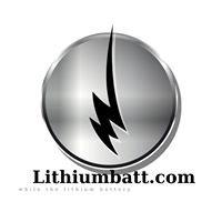 lithiumbatt.com