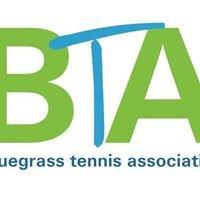 Bluegrass Tennis Association