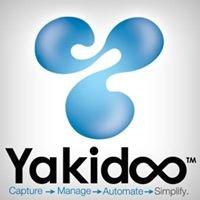 Yakidoo