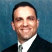 Law Office of Attorney Joseph L. Grimaldi, LLC